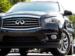 used-2013-infiniti-jx35-fwd4dr-10486-13871761-1-400